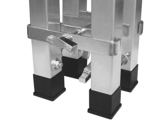 mpn8070281c-guil-tmu-08-440-verbindungsklammer-MainBild
