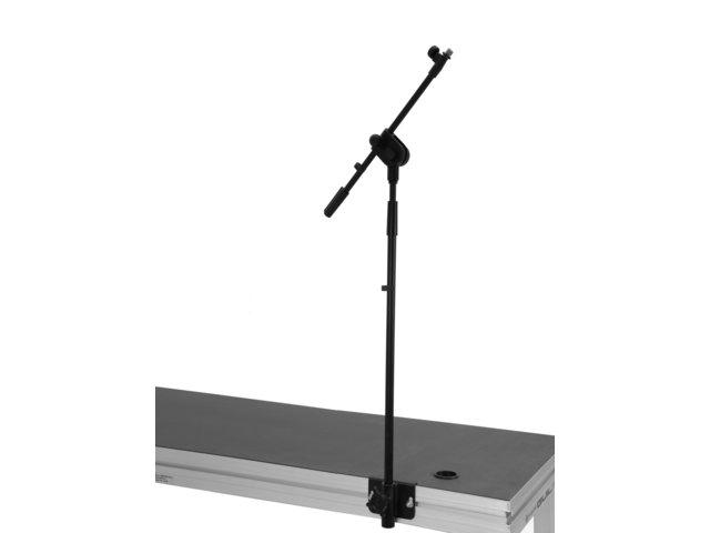 mpn8070281s-guil-pm-tm-01-440-mikrofonstaender-MainBild