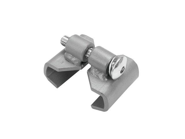 mpn8070287o-guil-tmu-02-442-verbindungsklammer-MainBild