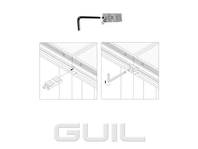 mpn8070287p-guil-tmu-01-440-profile-connector-MainBild