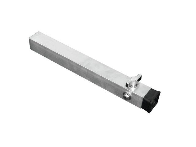 mpn8070288e-guil-pta-440-50-80-telescopic-foot-MainBild
