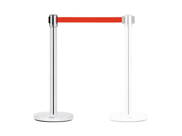 mpn8070297a-guil-pst-11-barrier-system-with-retractable-belt-red-MainBild