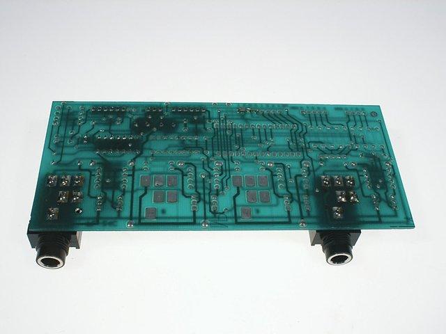 mpne3070105-eurolite-platine-fuer-1-kanal-strobcontroller-fc-1-MainBild