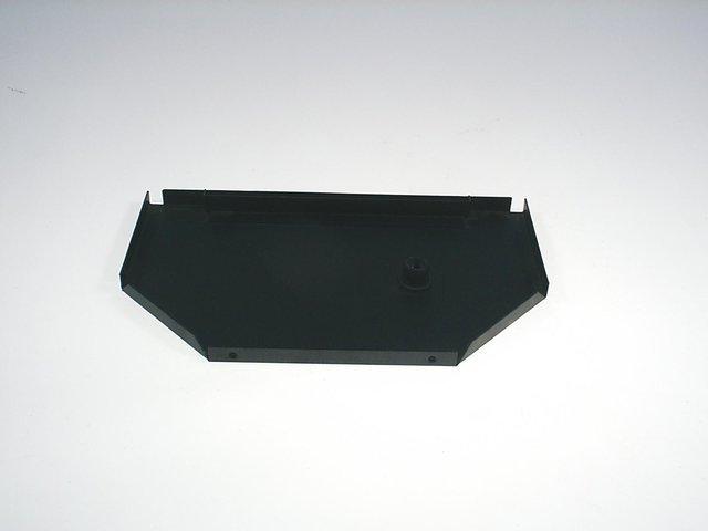 mpne3070470-eurolite-seitenteil-rechts-fuer-superstrobe-MainBild