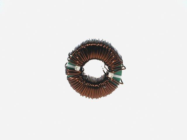 mpne3070483-eurolite-spule-fuer-dmx-superstrobe-MainBild
