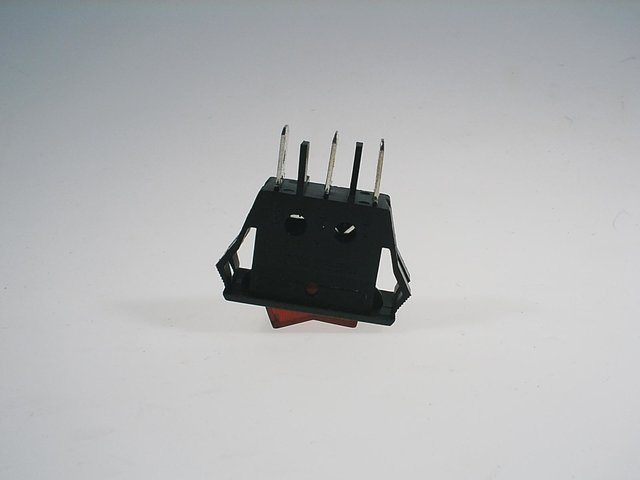 mpne3070710-eurolite-schalter-on-off-dj-controller-3-pin-MainBild