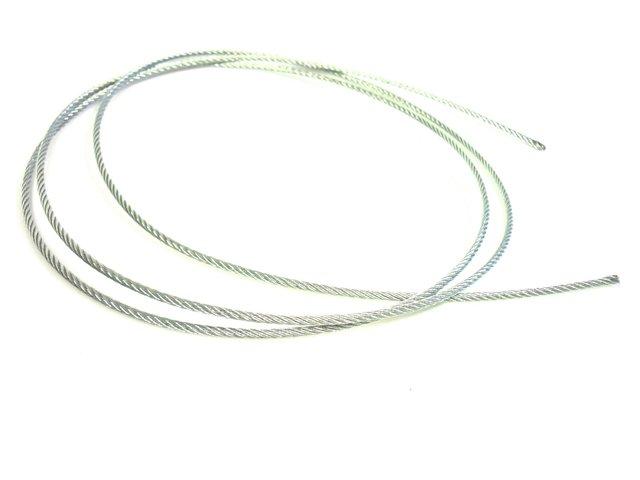mpne3270255-eurolite-stahlseil-fuer-stc-310-MainBild
