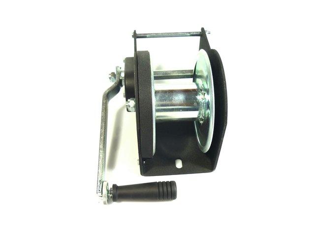 mpne3270259-eurolite-windenkurbel-mit-trommel-fuer-stc-480-MainBild