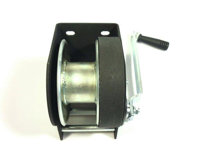 mpne3270260-eurolite-windenkurbel-mit-trommel-fuer-stc-550-MainBild