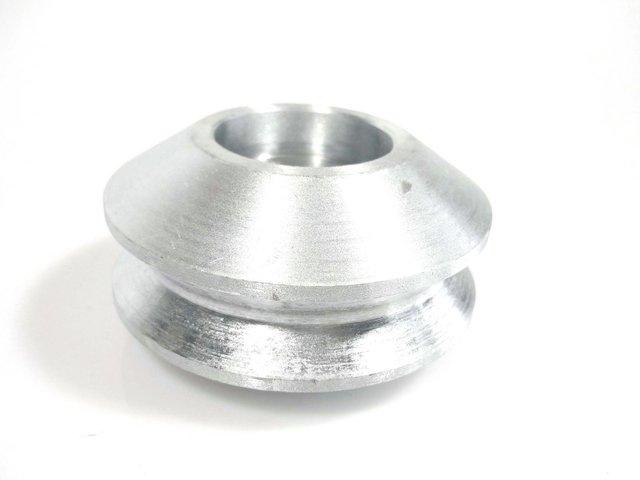 mpne3270272-eurolite-umlenkrolle-fuer-stc-550-metall-MainBild