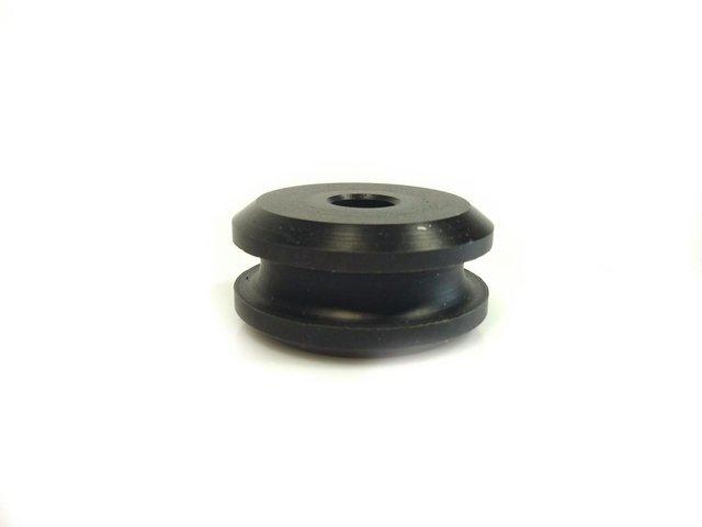 mpne3270273-eurolite-umlenkrolle-fuer-stc-480-kunststoffklein-MainBild