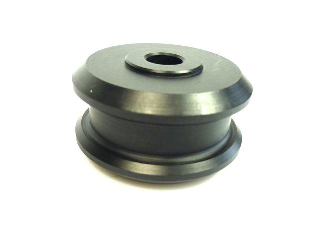 mpne3270274-eurolite-umlenkrolle-fuer-stc-480-kunststoff-gross-MainBild