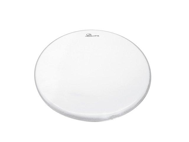 mpn26071030-dimavery-dh-16-drumhead-white-MainBild
