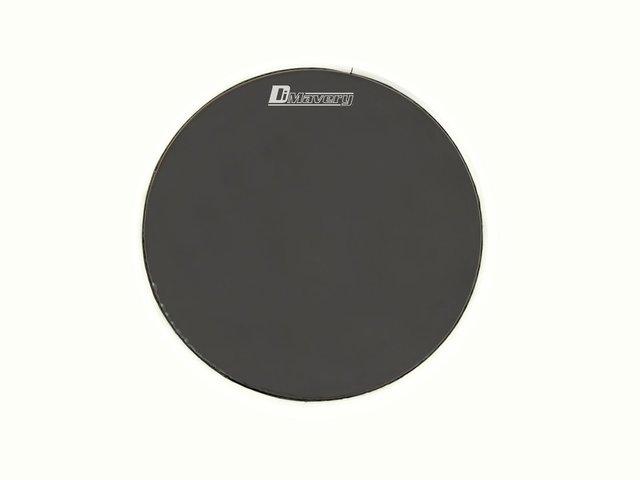 mpn26071040-dimavery-dh-16-schlagzeugfell-schwarz-MainBild
