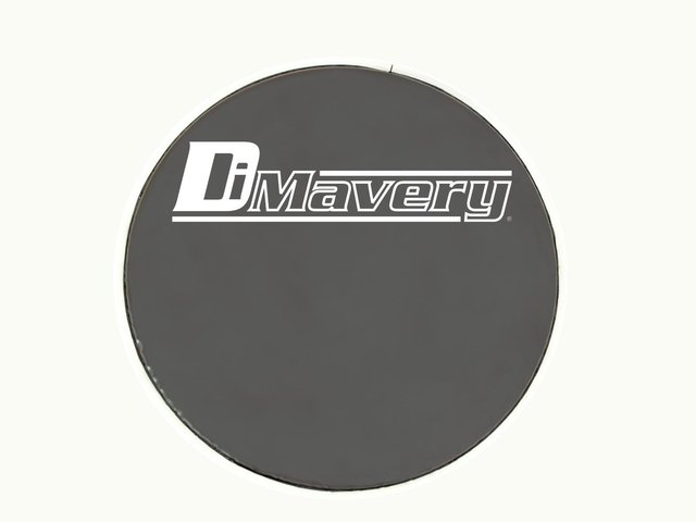 mpn26071080-dimavery-dh-22-schlagzeugfell-schwarz-MainBild