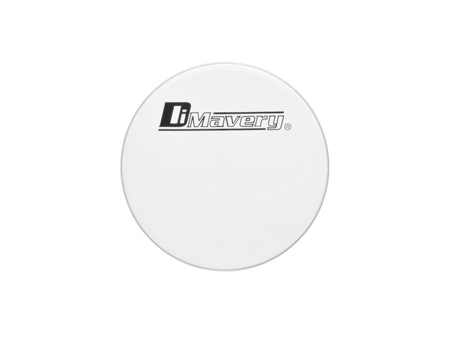 mpn26071095-dimavery-dh-22-marching-bass-head-wh-MainBild