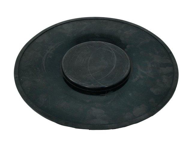 mpn26071101-dimavery-psp-14-practice-snare-drum-pad-MainBild