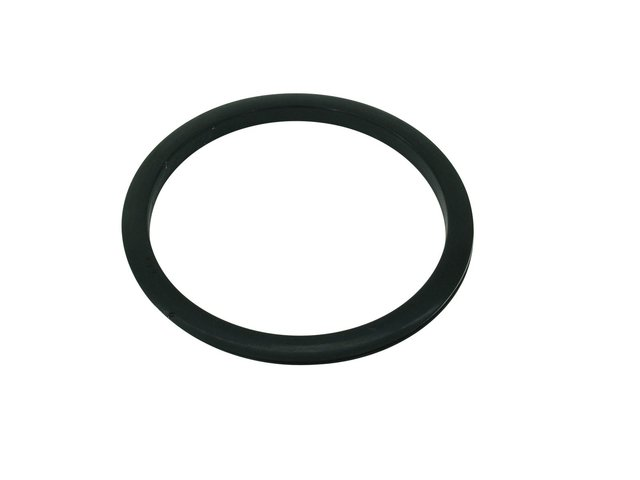 mpn26071110-dimavery-bass-drum-hole-black-plated-MainBild