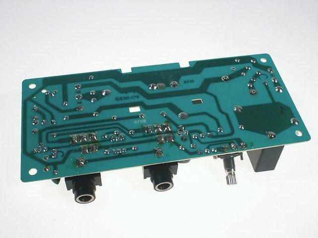 mpne3071001-eurolite-platine-fuer-action-strobe-i-MainBild