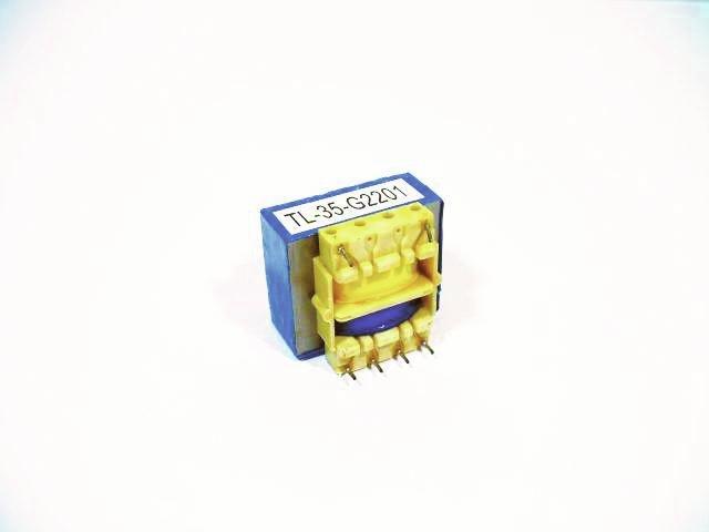mpne3071684-eurolite-trafo-sec-19v-tl-35-c19013-MainBild