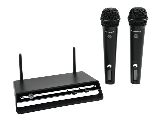 mpn13072002-omnitronic-wm-2402-wireless-mic-system-MainBild
