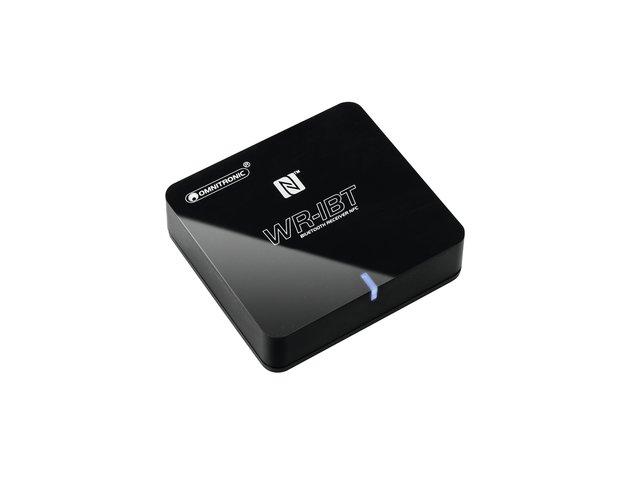 mpn13072200-omnitronic-wr-1bt-bluetooth-receiver-nfc-MainBild