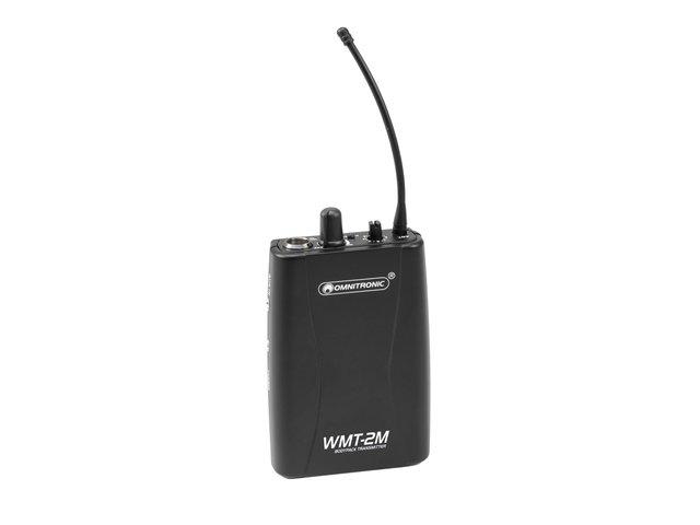 mpn13072227-omnitronic-wmt-2m-uhf-transmitter-mono-MainBild