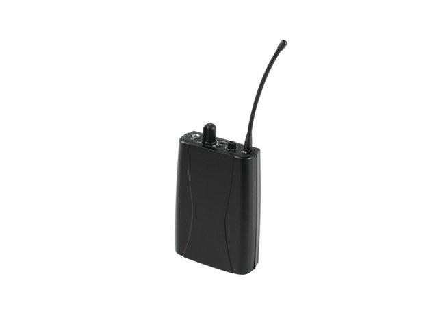 mpn13072331-omnitronic-wmr-1m-mk1-uhf-receiver-mono-MainBild