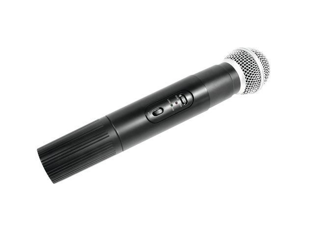 mpn13073006-omnitronic-vhf-450-handmikrofon-2117-mhz-MainBild