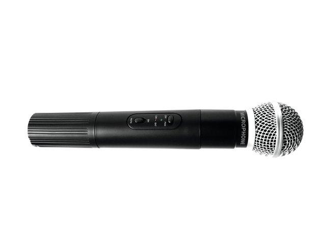 mpn13073007-omnitronic-vhf-450-handmikrofon-1741-mhz-MainBild