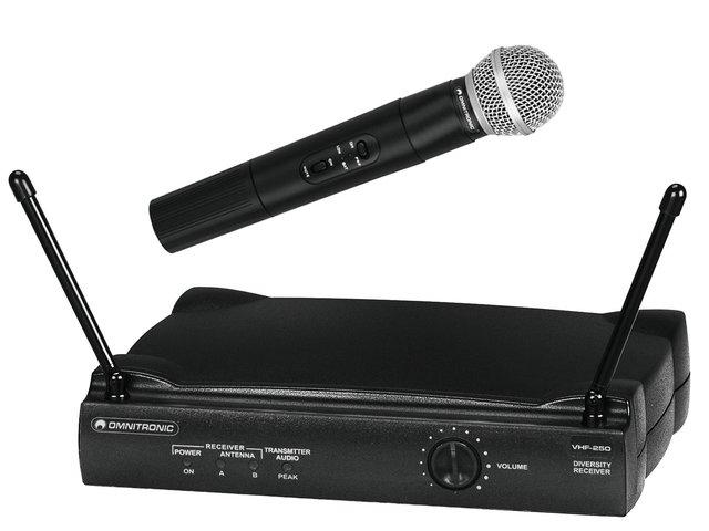 mpn13073012-omnitronic-vhf-250-funkmikrofonset-179mhz-MainBild