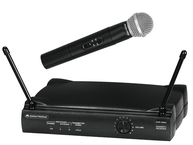 mpn13073014-omnitronic-vhf-250-wireless-mic-set-214-MainBild