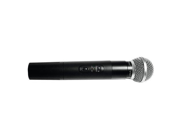 mpn13073015-omnitronic-vhf-250-handheld-microphone-214-mhz-MainBild