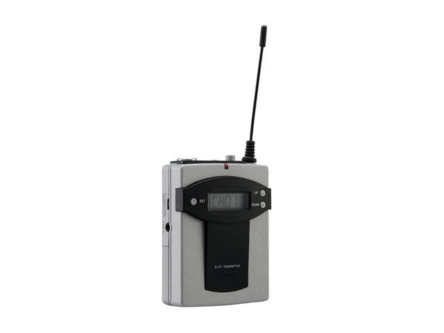 mpn13075001-omnitronic-tm-105-transmitter-set-xlr-wams-05-MainBild