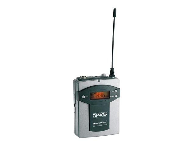 mpn13075003-omnitronic-tm-105-transmitter-set-w05-MainBild