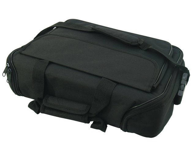 mpn26380030-dimavery-epd-10-effect-pedal-bag-MainBild