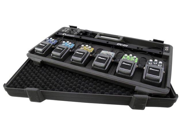 mpn26380040-dimavery-epc-600-case-for-effect-pedals-MainBild