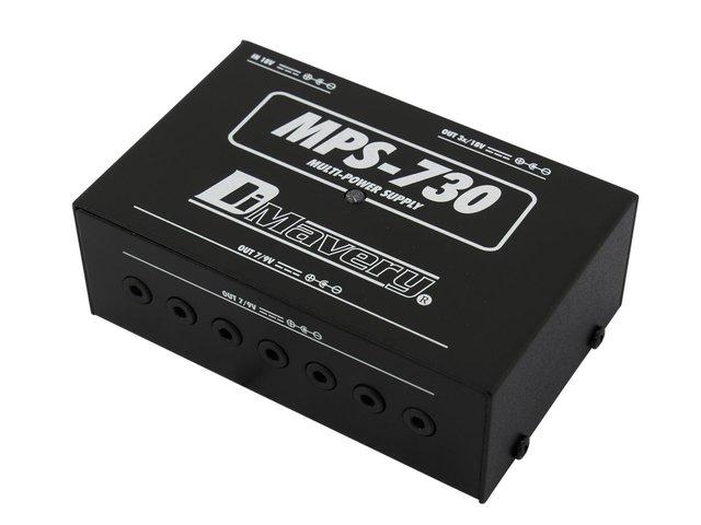 mpn26380070-dimavery-mps-730-multi-power-supply-block-MainBild