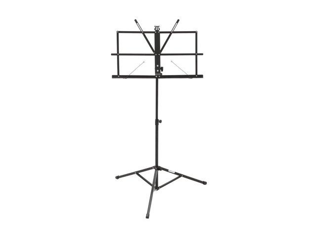 mpn26880012-dimavery-nts-1-music-stand-black-MainBild