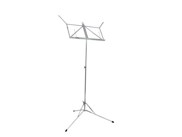 mpn26880025-dimavery-music-stand-silver-MainBild