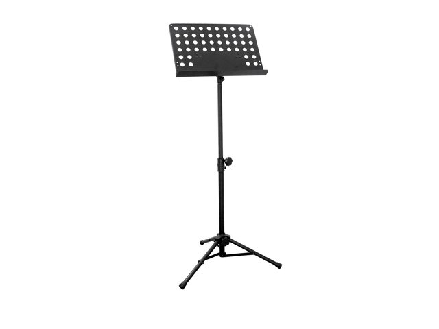 mpn26880028-dimavery-orchestra-stand-MainBild