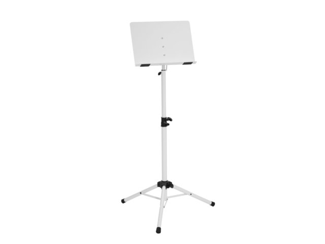 mpn26880029-dimavery-orchestra-stand-op-1-white-MainBild