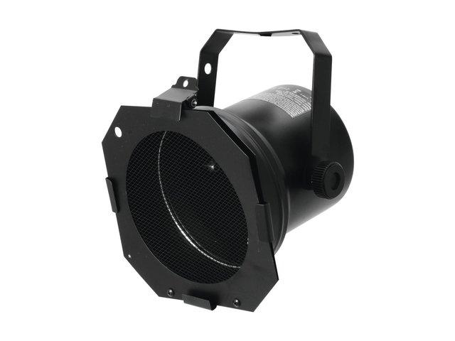 mpn5080310a-eurolite-t-56-pinspot-MainBild