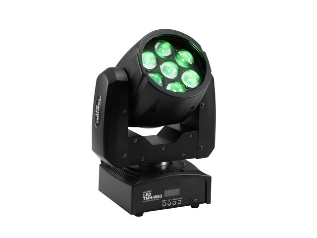 mpn51785885-eurolite-led-tmh-w63-moving-head-zoom-wash-MainBild