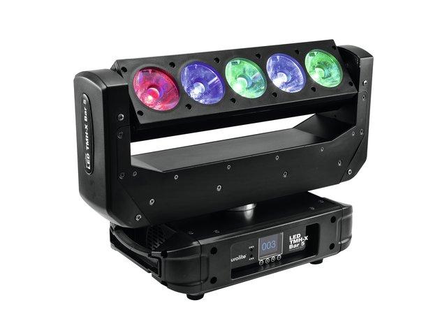 mpn51785905-eurolite-led-tmh-x-bar-5-moving-head-beam-MainBild