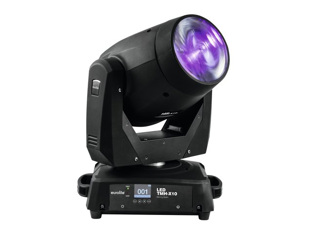 mpn51785907-eurolite-led-tmh-x10-moving-head-beam-MainBild