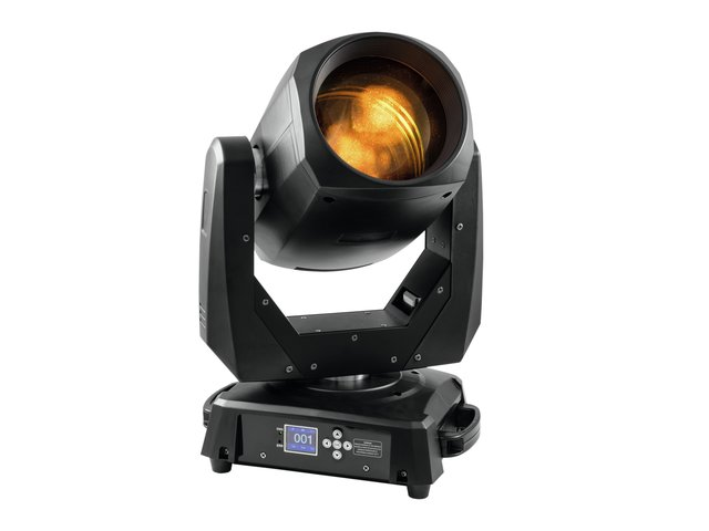 mpn51785908-eurolite-led-tmh-x18-moving-head-beam-MainBild