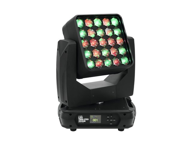 mpn51785910-eurolite-led-tmh-x25-zoom-moving-head-MainBild