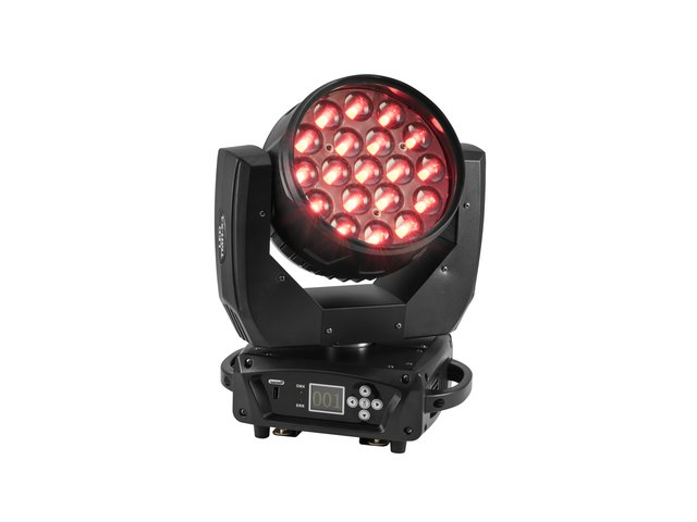 mpn51785915-eurolite-led-tmh-x4-moving-head-wash-zoom-MainBild