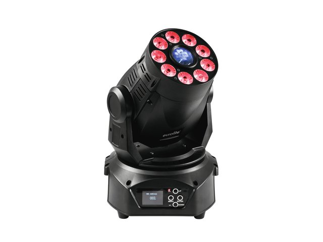 mpn51785982-eurolite-led-tmh-75-hybrid-moving-head-spot-wash-cob-MainBild
